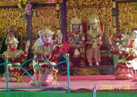 tari-sumatera-selatan