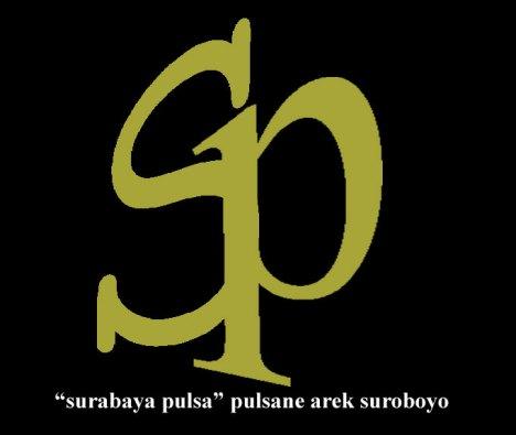 www.surabayapulsa.com