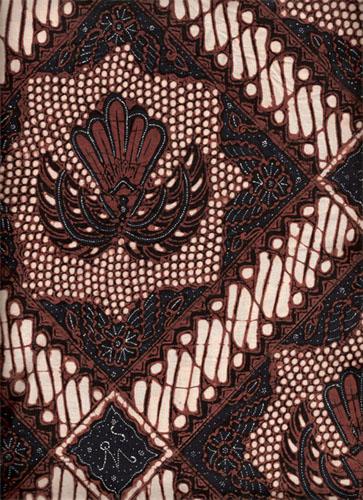 batik-yogyakarta