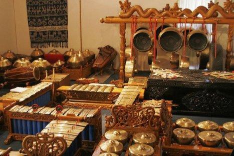 gamelan_instruments2