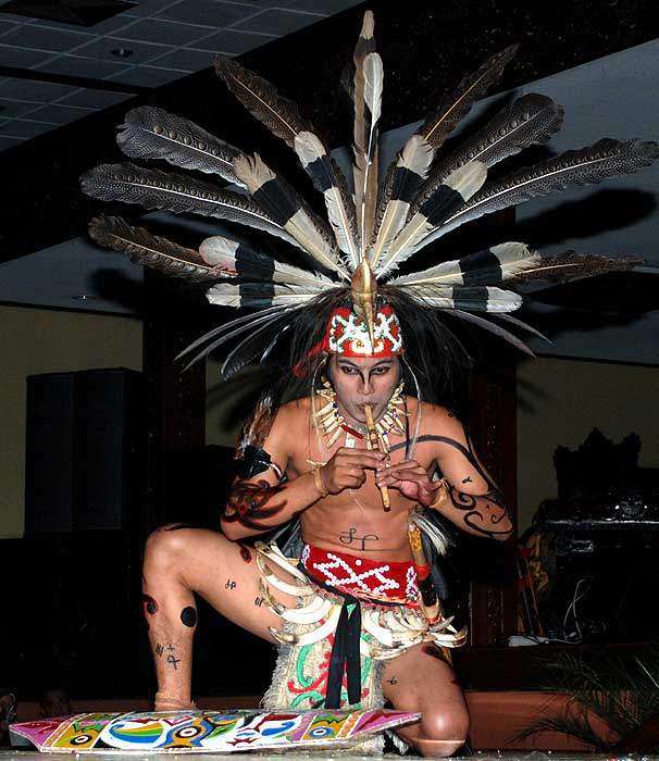 Budaya Kalimantan Tengah